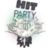 Visit @HitPartyLive on Twitter