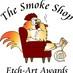 Etch-Art Smokes