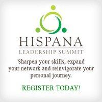 Hispana Leadership  | Social Profile