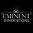 @Eminent_I_UK