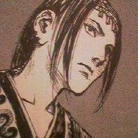 shigenori sugimoto | Social Profile