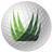 @SYNLawn_Golf