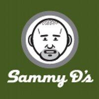 Sammy D's | Social Profile