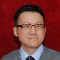 Simon Lui | Social Profile