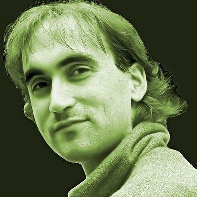 José Pereda   Social Profile