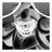 The profile image of namsan_bot
