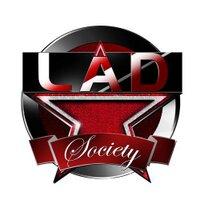 LAD SOCIETY  | Social Profile