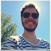 Nico De Gols | Social Profile
