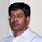 @_SenthilKumarV