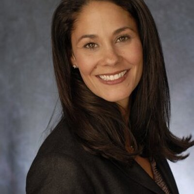 Tracy Wolfson | Social Profile