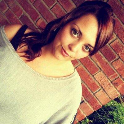 Kay | Social Profile