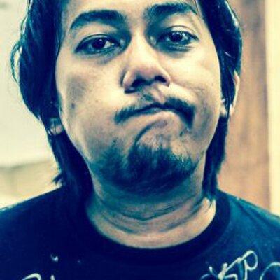 ully mukrullah | Social Profile