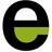 @eco_partners