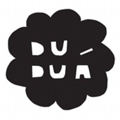 Duduá | Social Profile