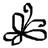 BeeFlyDEEsign profile