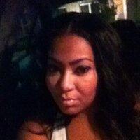 Joy Nevels   Social Profile