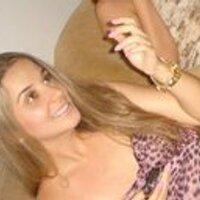 Sasckia | Social Profile