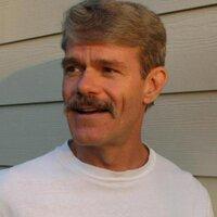 Steve LeBlanc | Social Profile