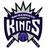 NBA_KingsFans profile