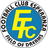 FC_ESPERANZA