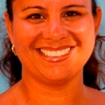 Dionne Christiaan   Social Profile