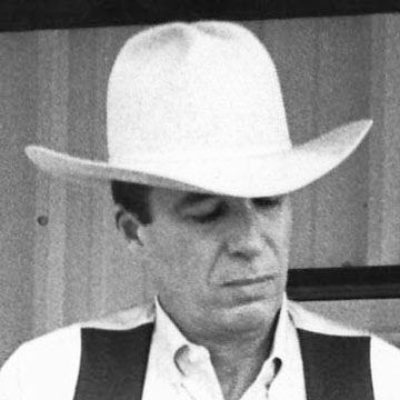 Sheriff Jim Wilson Social Profile