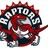 NBA_RaptorsFans profile