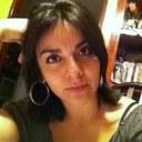 Aly Juarez (@0103Itzel) Twitter