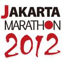 JakartaMarathon (@JakartaMarathon) Twitter