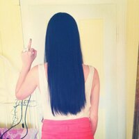 Irina Echelon   Social Profile
