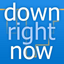 downrightnow Social Profile