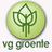 Alliance VG Groente