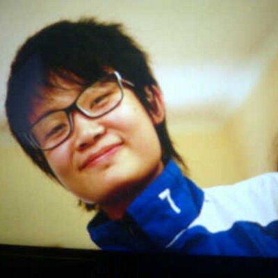 Gio_7 | Social Profile