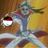 The profile image of varcon_masakazu