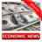 Economyreports