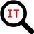 IT_jobsuche profile