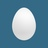 しゅんたん | Social Profile