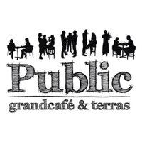 grandcafepublic