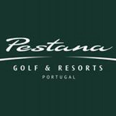 Pestana Golf