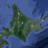 The profile image of sichoson_hkd