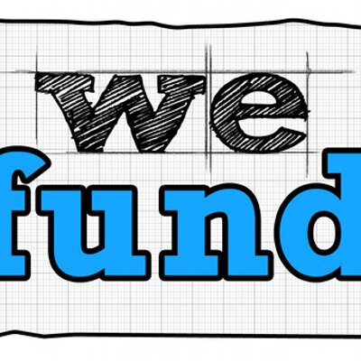Wefund | Social Profile