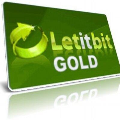 Lbresellercom: официальный реселлер letitbitnet - letitbit gold, gold letitbit - купить gold letitbit, letitbit