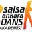 The profile image of salsaankaradans