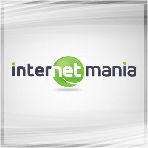 interNETmania.cz