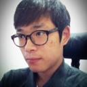 SHINDONGUK (@01071947490) Twitter