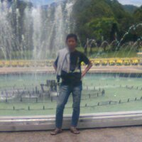@sadidyusri