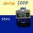 The profile image of 5001FBOT