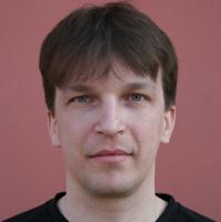 Martin Palásek