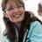 Sarah Palin Muwlhlw