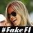 @FakeVivian